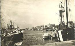 DUNKERKE   SCANER - Dunkerque