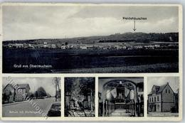 51393016 - Oberzeuzheim - Hadamar