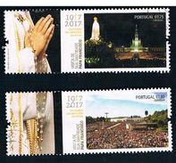 Portugal , 2017 , Pope , Francis ,  Francisco , Fatima , Fatima - Christianity