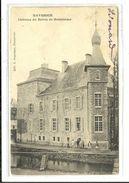 Haversin Château De Bonhomme ( Edition Duparque Florenville ) - Ciney