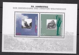 Allemagne Fédérale - RFA - Bloc N° 30 - Neuf Sans Charnière - Superbe - [7] Repubblica Federale