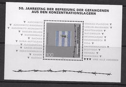 Allemagne Fédérale - RFA - Bloc N° 31 - Neuf Sans Charnière - Superbe - [7] Repubblica Federale