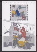 Allemagne Fédérale - RFA - Bloc N° 40 - Neuf Sans Charnière - Superbe - [7] Repubblica Federale