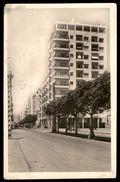 RPPC - Morocco > Casablanca   Ref 2680 - Casablanca
