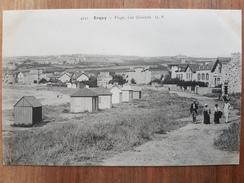 Erquy - Erquy