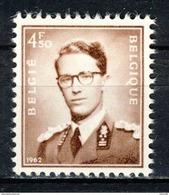 COB 1068A  **  (P2161) - 1953-1972 Occhiali