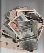 100  CPA - CPM - De FRANCE Lot N° 2 - Postcards