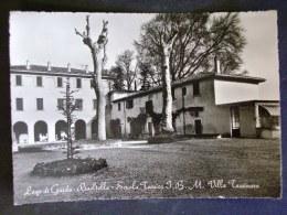 LOMBARDIA -BRESCIA -RIVOLTELLA GARDA -F.G. LOTTO N° 587 - Brescia