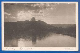 Deutschland; Kelheim; Befreiungshalle; Verlag Carl Palestrini; 1923 - Kelheim