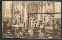 +++ CPA - VILVORDE - VILVOORDE - Intérieur De L'Eglise De N-D De La Consolation   // - Vilvoorde