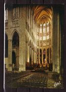 223a * BEAUVAIS * LE CATHEDRALE * LE CHOEUR **!! - Beauvais