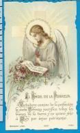 Holycard   Bouasse - Lebel    2533 - Devotion Images