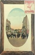 Greece: Vintage Postcard - Griekenland