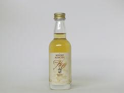 Mignonnette De WHISKY - ALSACIEN HEPP - Miniatures