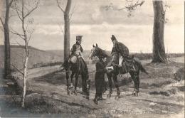--- PEINTURE ----  SALON DES ARTISTES FRANCAIS 1910 - J Berne Beliecour - Esprit ? -  Neuve Excellent état - Malerei & Gemälde