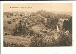 Beaumont Vallee De La Hautes ( Hantes ) - Beaumont