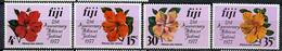 1977 - FIJI - Catg. Mi.  364/367 - NH - (R-SI.331.713 -  37) - Fiji (1970-...)