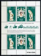 1978 - FIJI - Catg. Mi.  372/374 - NH - (R-SI.331.713 -  49) - Fiji (1970-...)