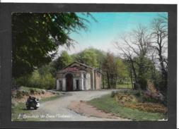 San Bernardo Di Breia (VC) - Viaggiata - Italia