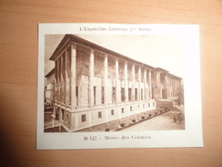 Vache Qui Rit_image D'album TB _voir Recto-verso - Trade Cards