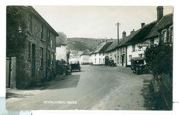 Devon, Sticklepath (4 Off) & South Tawton(5 Off) RP Pcs - Other
