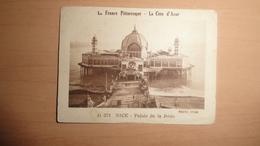 "Images ""Vache Qui Rit""TB_voir Recto-verso - Trade Cards"
