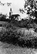 Bersaillin Canton Poligny - France