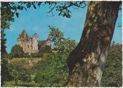 24 Monfort - Frankreich