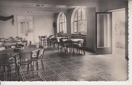 "PAYS BASQUE - HENDAYE - "" ENFANT ROI "" - Salle à Manger Des Grands - Hendaye"