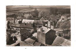 Sainville -(C.542) - France