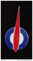 FLAMME TOTAL ANNEES 1950 EMAIL BON ETAT - MON SITE Serbon63 DES MILLIERS D'ARTICLES EN VENTES - Other