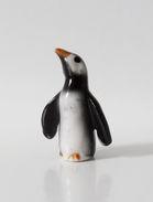 Fève Miniature Creuse Manchot - Non Classés