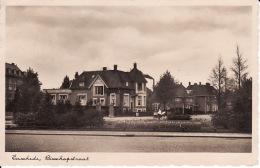 277128Enschede, Bisschopstraat (links Boven Een Vouw) - Enschede