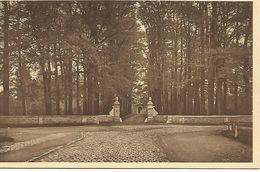Warfusee - Saint-Georges-sur-Meuse