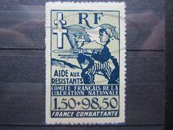 VEND BEAU TIMBRE DES EMISSIONS GENERALES N° 65a , X !!! - France (ex-colonies & Protectorats)