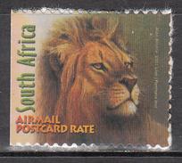SPAIN     SCOTT NO. C44      MNH     YEAR   2001 - South Africa (1961-...)