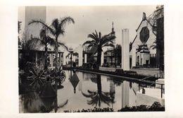 CPA PHOTO EXPOSITION INTERNATIONALE 1932 - - Ausstellungen