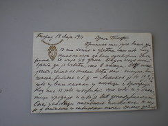 Beograd 1914 D - Gruss Aus.../ Grüsse Aus...