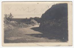 Strandhof Bei Reval (Rannamõisa, Tallin) Old Postcard Unused B170815 - Estonia
