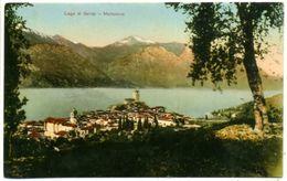 Lago Di Garda - Malcesine - Altre Città