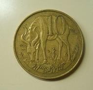 Coin To Identify - Origine Sconosciuta