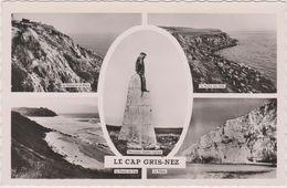 62  Le Cap Gris-nez - France