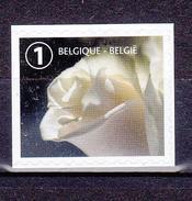 BELGIQUE 2017 DEUIL   MNH - Belgique