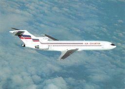 Air Charter Air France - 1946-....: Moderne