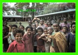 MISSION FMA AFRICA -  FILLES DE MARIE-AUXILIATRICE - JEUNES ! DE PRÈS OU DE LOIN, JE PENSE TOUJOURS À VOUS ! - Missions