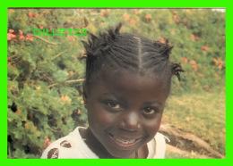 MISSION FMA AFRICA -  FILLES DE MARIE-AUXILIATRICE - C'EST DE VOUS QUE DÉPEND LA FIN DU MILLÉNAIRE - - Missions