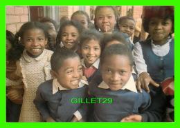 MISSION FMA AFRICA -  FILLES DE MARIE-AUXILIATRICE - SERVEZ LE SEIGNEUR DANS LA JOIE ! - Missions