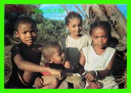 MISSION FMA AFRICA -  FILLES DE MARIE-AUXILIATRICE - JE N'AI QU'UN SEUL DÉSIR, VOUS VOIR HEUREUX MAINTENANT ET ... - Missions