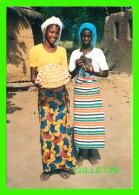 MISSION FMA AFRICA -  FILLES DE MARIE-AUXILIATRICE - LA PAIX NAÎT D'UN COEUR NOUVEAU - - Missions