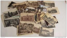 Lot De 51 Cartes Postales De ARGENTON SUR CREUSE - France